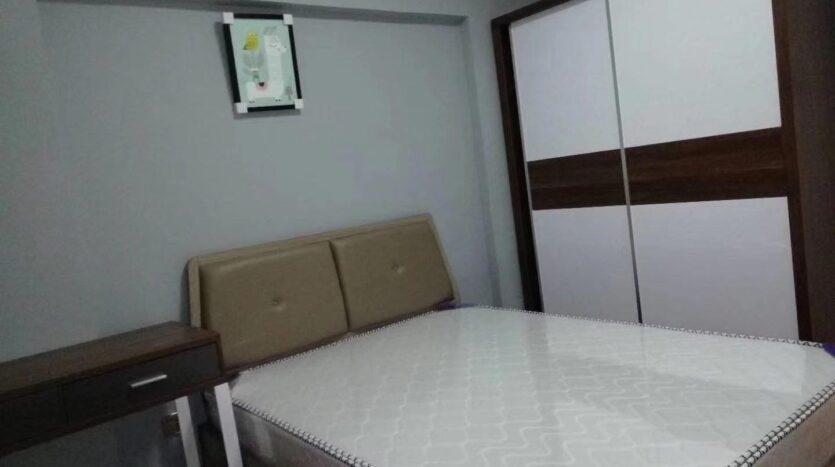 整租·南山区赤湾前海丹华 豪华五房 降价出租