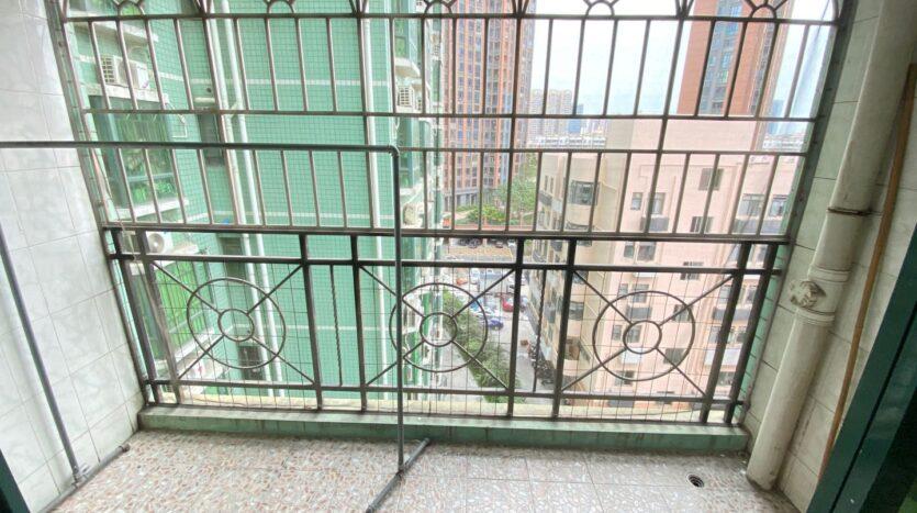 整租·宝安区西乡大益广场 三房两厅 稀缺房源 拎包入住